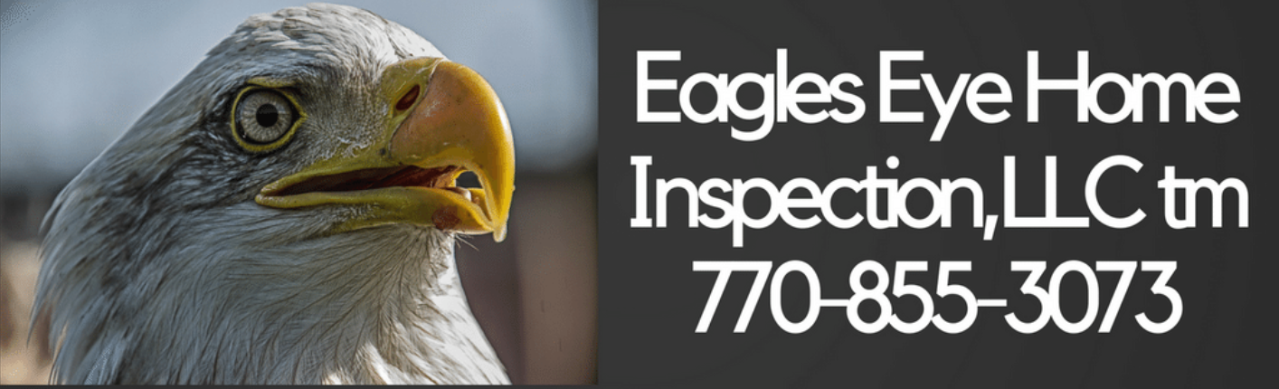 Eagles Eye Home Inspection