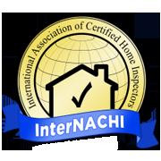 InterNACHI Member