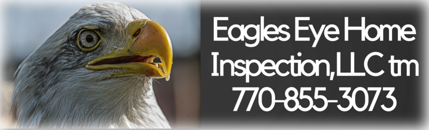 Eagles Eye Home Inspection, LLC